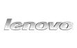 computerservice-limburg12
